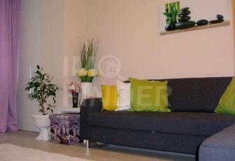 Vanzare apartament 2 camere, zona Interservisan