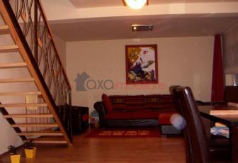 Apartament 5 camere de  vanzare in Cluj Napoca, BUNA ZIUA