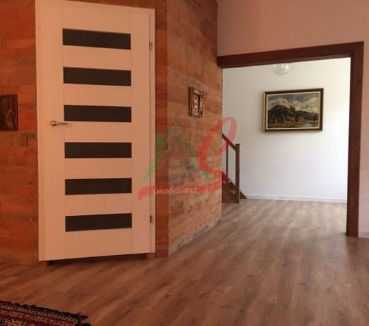 Casa in Gruia - imagine 1