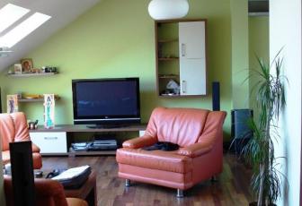 Apartament 2 camere imobil nou zona Vitacom Buna Ziua