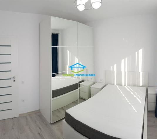 Apartament Marasti 2 camere LUX de inchiriat - imagine 1