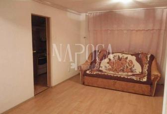 Apartament o camera de vanzare in Zorilor, Cluj Napoca