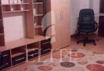 Inchiriere Apartament 1 Camera In BUNA ZIUA Zona BONJOUR