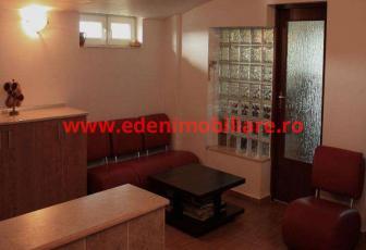 Apartament 3 camere de vanzare in Cluj, zona Buna-Ziua, 65000 eur