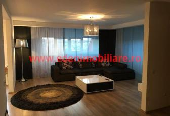 Apartament 4 camere de vanzare in Cluj, zona Buna-Ziua, 118300 eur