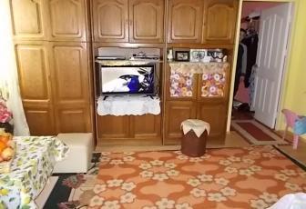 Apartament cu 3 camere Gheorgheni