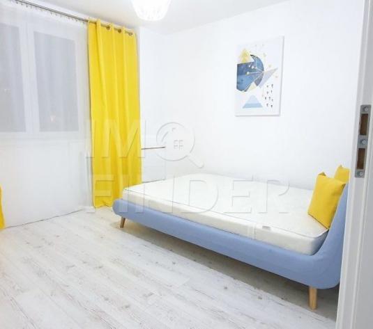 Apartament 2 camere zona Grigorescu - imagine 1