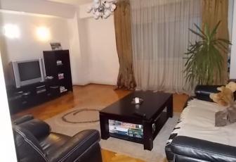 Apartament 4 camere de vanzare Gheorgheni