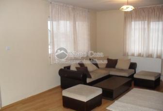 Apartament 5  camere de inchiriat in Marasti, Cluj Napoca