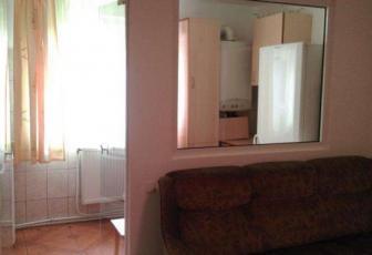 Apartament 3 camere in zona Coloane - Cluj-Napoca