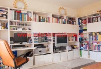 Apartament 4 camere de vanzare in Cluj, zona Gheorgheni, 86000 eur