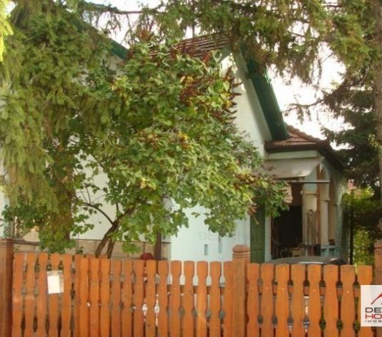Casa renovabila de vanzare Gheorgheni, teren 482 mp, locatie linistita