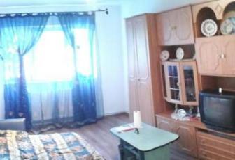Apartament in zona 1 Decembrie - Cluj-Napoca