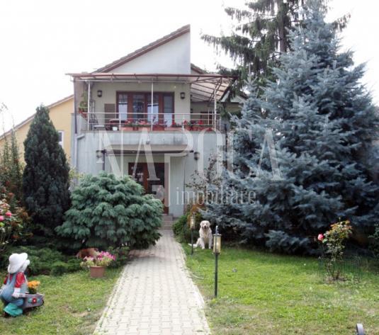 Casa 6 camere de vanzare in Gheorgheni, Cluj Napoca