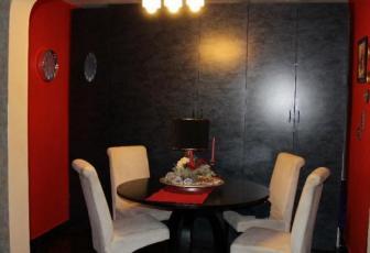 Apartament 3 camere in zona Big - Cluj-Napoca