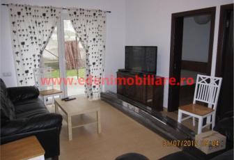 Apartament 3 camere de vanzare in Cluj, zona Grigorescu, 98000 eur