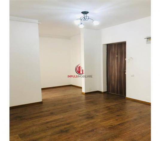 Apartament 2 camere finisat ! Str. Abatorului - imagine 1