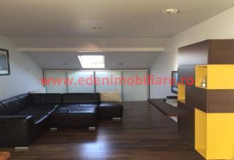 Apartament 2 camere de vanzare in Cluj, zona Buna-Ziua, 67000 eur