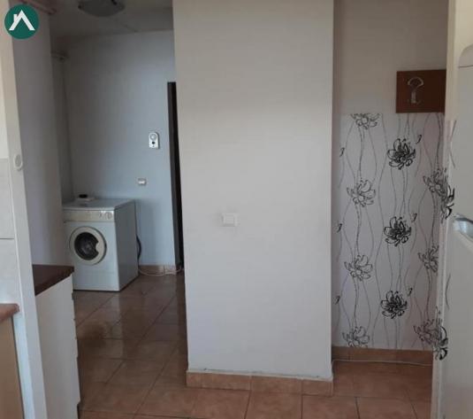 PF vand apartament 2 camere decomandat - imagine 1