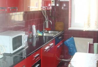 Apartament 4 camere in zona Hotel Royal - Cluj-Napoca