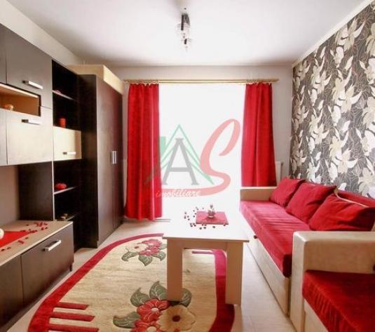 Apartament 2 camere cartier Buna Ziua - imagine 1