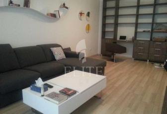 Inchiriere Apartament 2 Camere CENTRAL Zona Piata Mihai Viteazul
