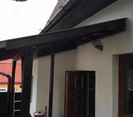 Casă 4 camere, 105 mp , de închiriat - Gruia, Cluj-Napoca