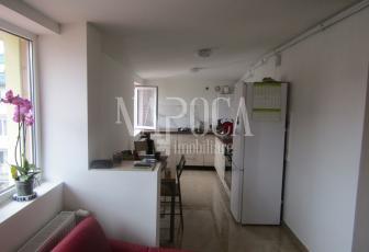 Apartament 5  camere de vanzare in Floresti, Floresti