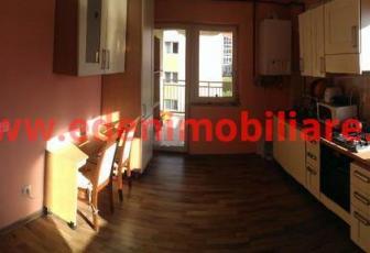 Apartament 4 camere de vanzare in Cluj, zona Buna-Ziua, 118500 eur