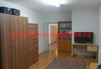 Apartament 3 camere de vanzare in Cluj, zona Centru, 76000 eur