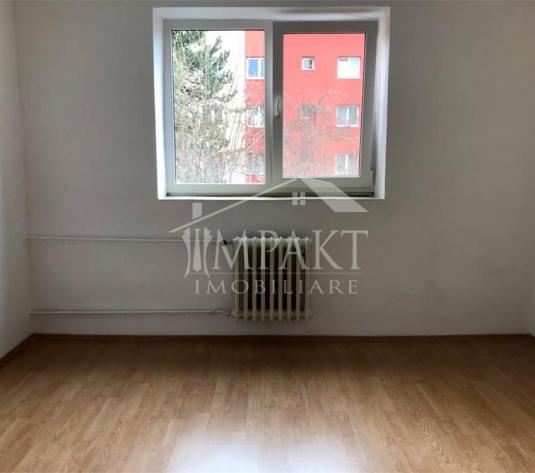 Apartament de inchiriat 3 camere  in Cluj Napoca - cartierul Gheorgheni - imagine 1