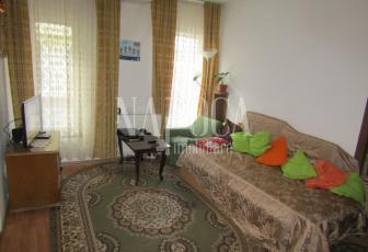 Casa 5 camere de vanzare in Floresti, Floresti