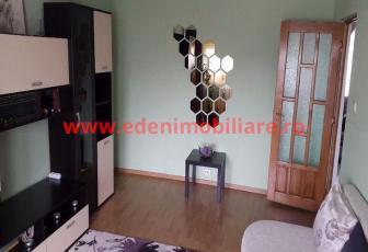 Apartament 4 camere de vanzare in Cluj, zona Marasti, 94900 eur