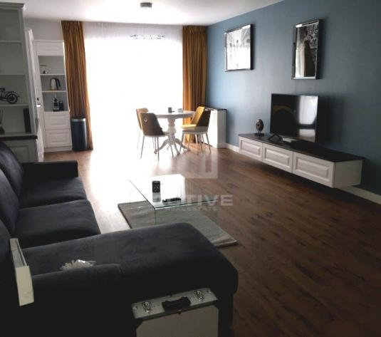 Apartament 2 camere Scala Center - imagine 1