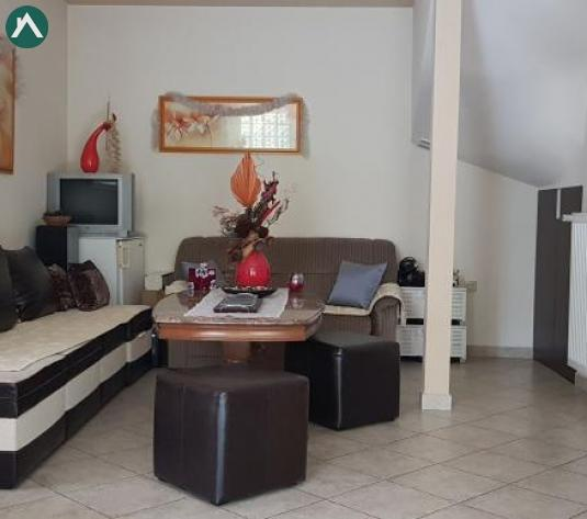 Casa 230mp( 5 ap. in interior), teren 605mp, Marasti. - imagine 1