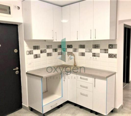 Apartament 2 camere, Decomandat, Terasa Mare, cartier Marasti - imagine 1
