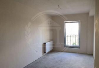 Vanzare apartament 2 camere, zona Diana, Cluj-Napoca