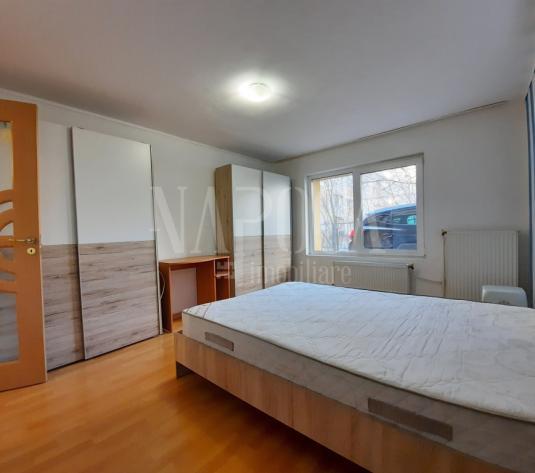 Apartament 2  camere de vanzare in Intre Lacuri, Cluj Napoca - imagine 1