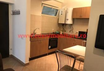 Apartament 2 camere de vanzare in Cluj, zona Marasti, 58000 eur
