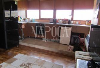 Apartament o camera de vanzare in Manastur, Cluj Napoca