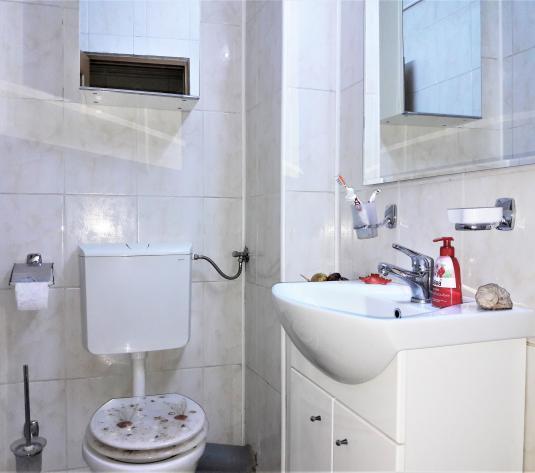 Apartament 3 camere, Eremia Grigorescu - imagine 1