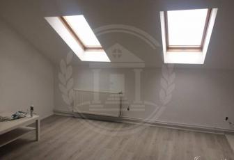 Oferta vanzare apartament 2 camere, finisat si partial mobilat, zona Marasti