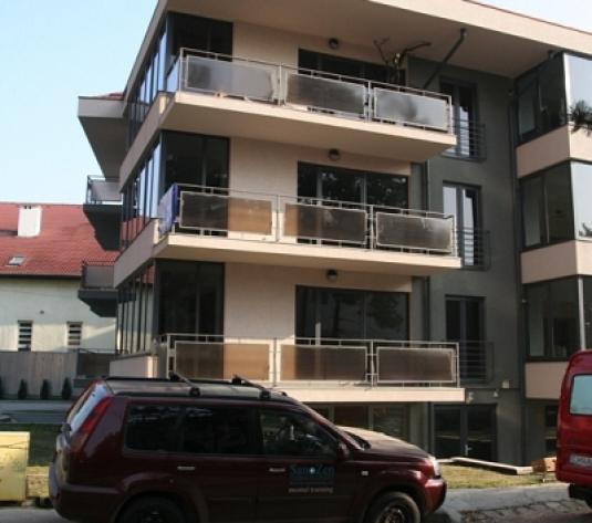Apartament 3 camere, 90 mp , de închiriat - Grigorescu, Cluj-Napoca