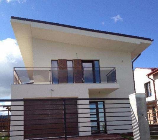 Casă 3 camere, 202 mp , de vânzare - Faget, Cluj-Napoca