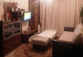 Apartament 4 camere strada Balea