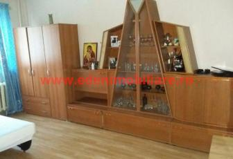 Apartament 3 camere de vanzare in Cluj, zona Manastur, 73700 eur