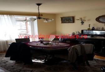 Apartament 3 camere de vanzare in Cluj, zona Gheorgheni, 84900 eur
