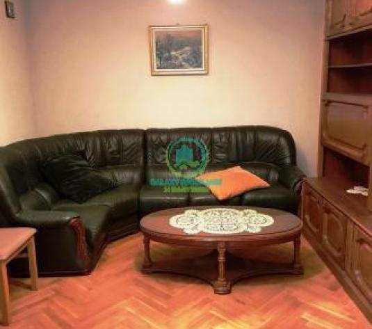 Vanzare apartament 3 camere in Bucuresti sector 5 - imagine 1