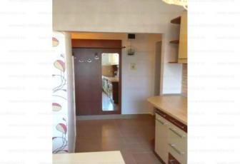 Apartament 1 camera de inchiriat in Cluj, zona Semicentral, 350 eur