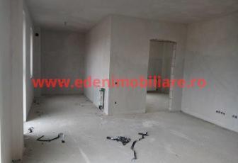 Apartament 2 camere de vanzare in Cluj, zona Marasti, 71250 eur